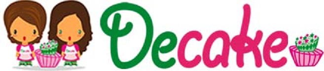 Decake