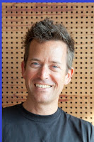 Todd Williamson