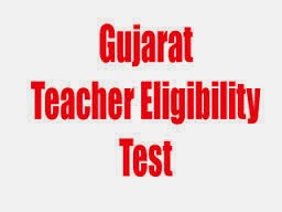 GTET 1 2014 - Apply Online Exam Dates and Schedule  - ojas.guj.nic.in