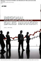 automotive aftermarket regional sales manager jobs