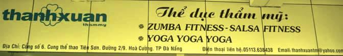 banner bai viet yoga