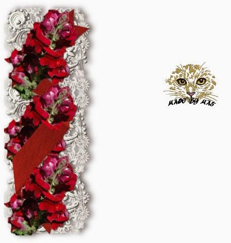 http://2.bp.blogspot.com/-1GoDj073JBk/U8Pnrqvg4dI/AAAAAAAADnQ/_MrzHhXo-kY/s1600/My+Velvet+Flower+Borner+TN.jpg