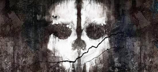ghosts'a fov güncellemesi geldi