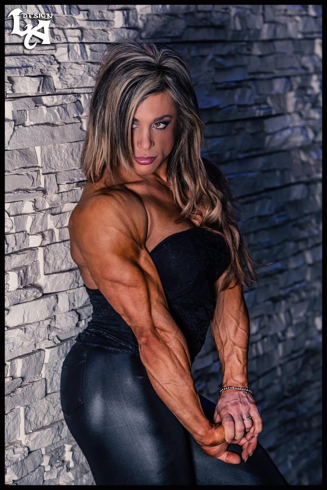 The Hollistic Aproach To dove comprare steroidi