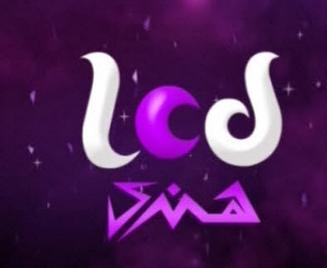 احدث تردد قناة lcd هندي علي النايل سات 2014