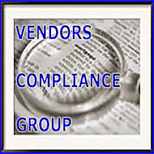 Vendors Compliance Group