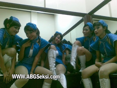 foto hot spg nakal 1