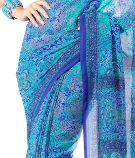 Eid Saree Design+(40) Saree Design For This Year Eid