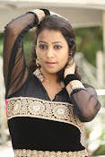 Deepu Naidu New Gorgeous Photos-thumbnail-18