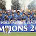 IPL 6 - FINAL'S MEMORABLE MOMENTS. MUMBAI INDIANS Vs CHENNAI SK - PART 1