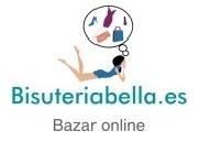 Bisuteriabella.es