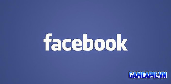 Tải Facebook v12.0.0.15.14 Final cho Android