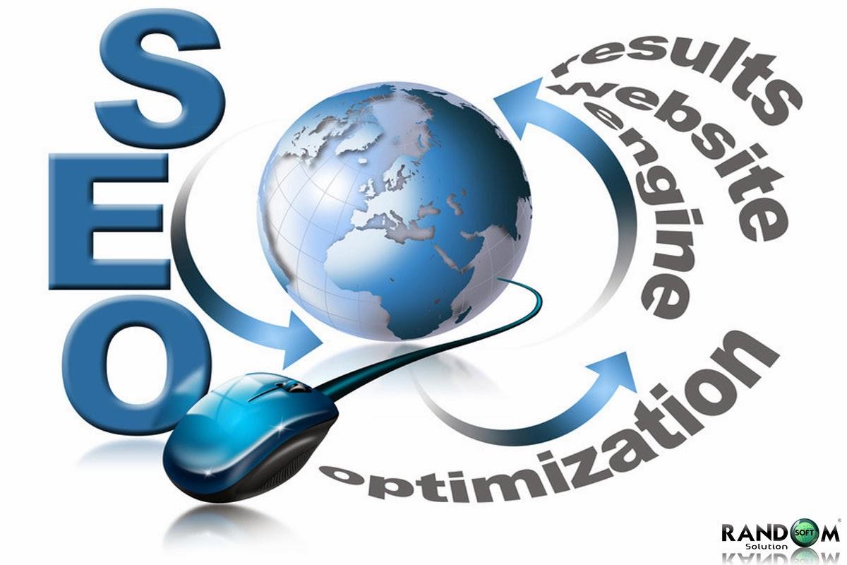 RSS Website List, Top RSS submission Website List.