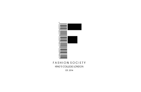 KCL Fashion Soc