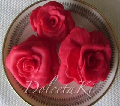 rose rosse pdz