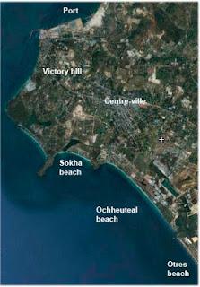 sihanoukville-plages-quartiers-satellite
