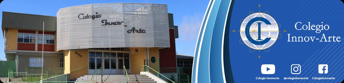 Colegio Innovarte Temuco
