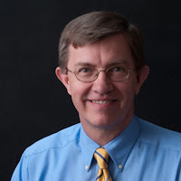 Representative Joel K. Briscoe