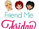 Follow Me Friday