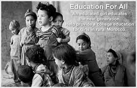 http://supporteducation.newbgis.org/