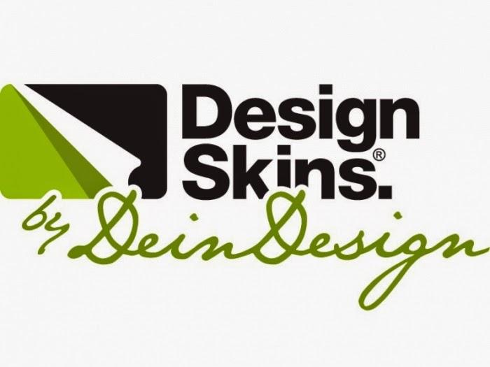 http://designskins.com