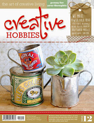 Creative Hobbies 12