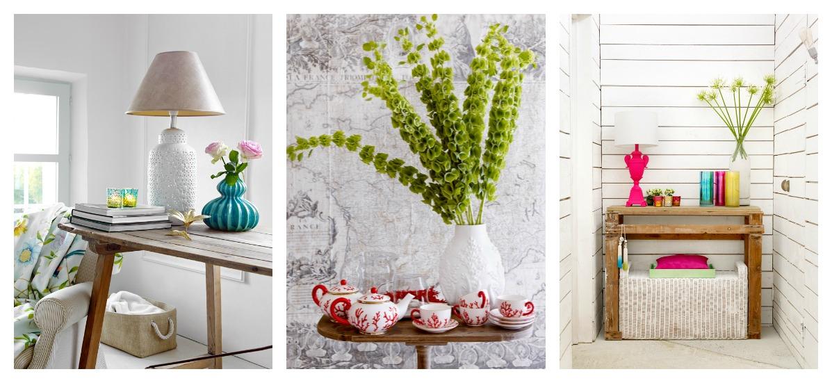 Zara Home Decoracion Mesas ~ zara home decoraci?n deco mesa comedor sofa detalles objetos mantas