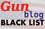 Get Blacklisted!