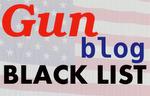 Get Blacklisted!