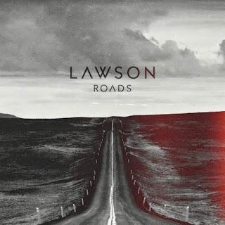 Lirik Lagu Lawson's Roads Lyrics