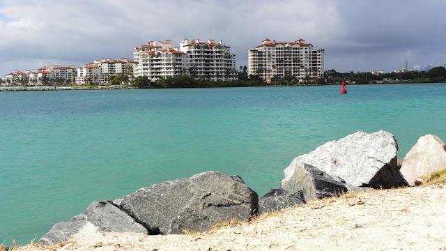 Miami Beach Appartments