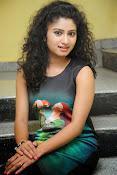 Vishnu Priya latest glam pics-thumbnail-6