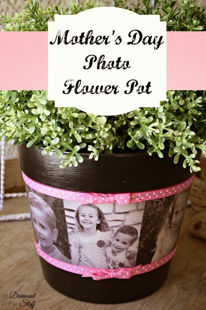 http://2.bp.blogspot.com/-1H5qhoaTSsU/VUWFDLn0DnI/AAAAAAAAOmo/2uBIv8IG_M8/s1600/mothers-day-682x1024.jpg