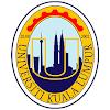 Thumbnail image for Universiti Kuala Lumpur (UniKL) – 21 April 2017