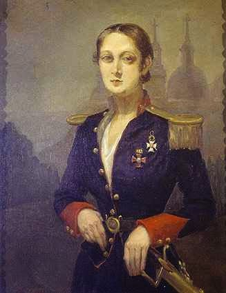 Agustina of Aragon 1