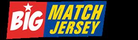 Big Match Jersey | Toko Grosir Dan Eceran Jersey Grade Ori dan Player Issue | Jaket Bola Grade Ori