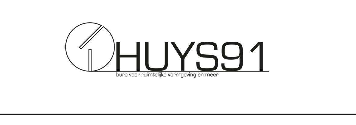 Huys91