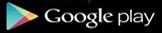 http://adfoc.us/serve/sitelinks/?id=178983&url=https://play.google.com/store/apps/details?id=com.demiurgestudios.irvinelive1