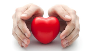 kesehatan jantung dan hati