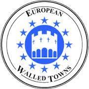 http://2.bp.blogspot.com/-1HC59opv9pw/VcsgjEUkp-I/AAAAAAAAAXg/a5LNHd8Pa4o/s1600/PL_Evropski%2Bgradovi%2Bsa%2Bzidinama.jpg