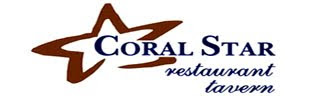 CORAL STAR RESTAURANT & TAVERN