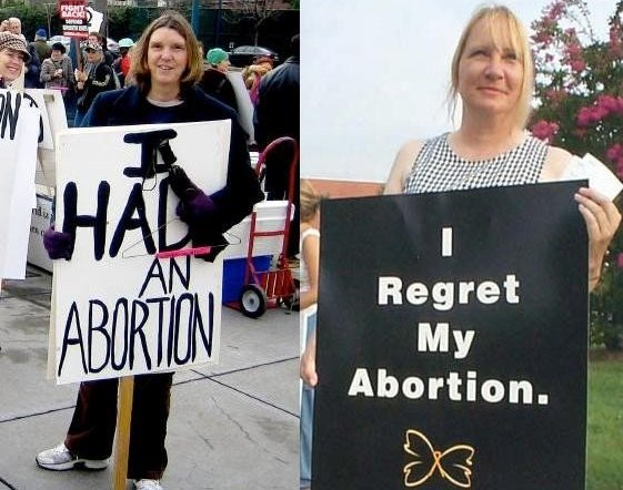abortion effects 1 Cause and effects of abortion each year, nearly 12 million american women have an abortion to end a pregnancy the most common reasons women consider abortion are.
