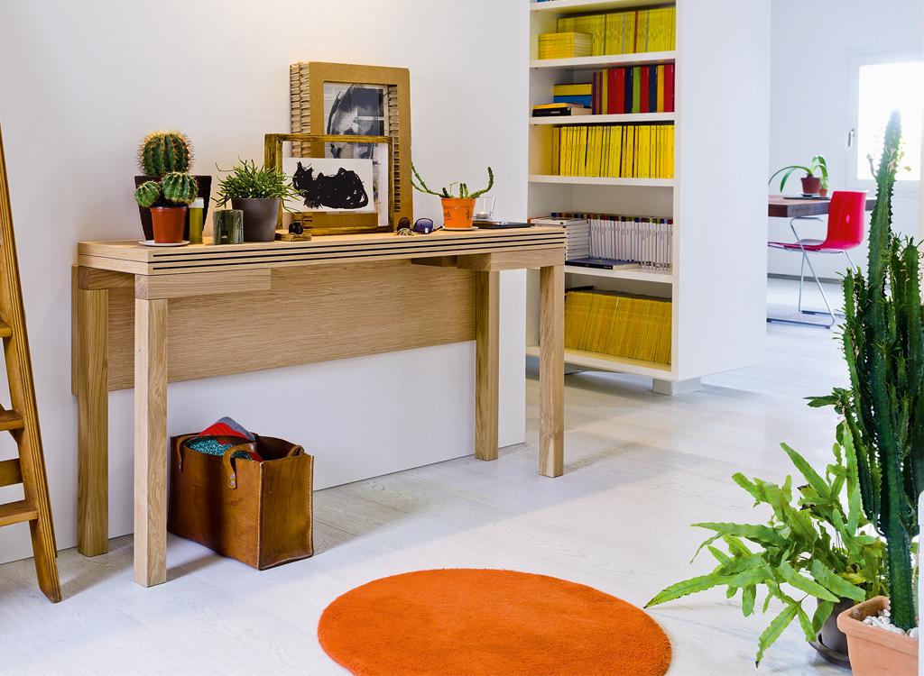 Artesanato Luminaria ~ Tu Organizas Sala pequena Com ou sem mesa de jantar?