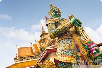 http://2.bp.blogspot.com/-1HGeR7jzpzs/TWUJJJ-DF6I/AAAAAAAAAeo/LZfOo_QjekU/s1600/thailand-bangkok-guide.jpg