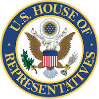 Congressman Mike Fitzpatrick Internships