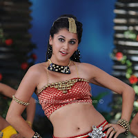 Tapasee Pannu Latest image gallery
