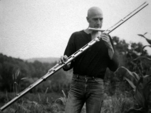 Thomas Borgmann - Denis Charles Denis