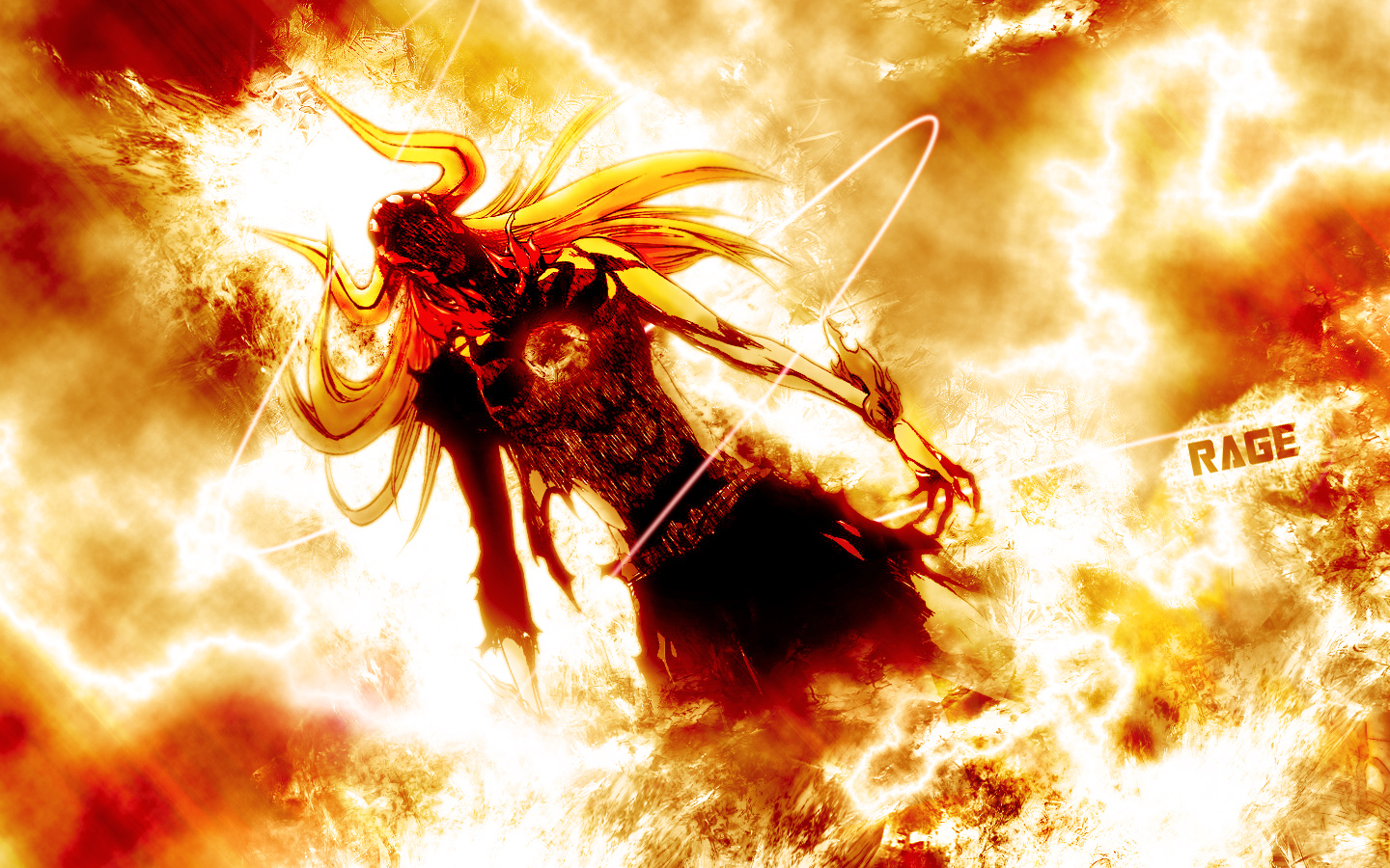 http://2.bp.blogspot.com/-1HJrW2PM5Xk/T3tvmFPh3fI/AAAAAAAAAfI/65ySN1zeRLs/s1600/5619-bleach-hd-wallpapers.jpg