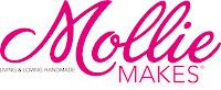 http://2.bp.blogspot.com/-1HJwfPI3mlE/UBaFA4DF_AI/AAAAAAAAARU/GrzTJ80QI50/s1600/Mollie_Makes_Log.jpg