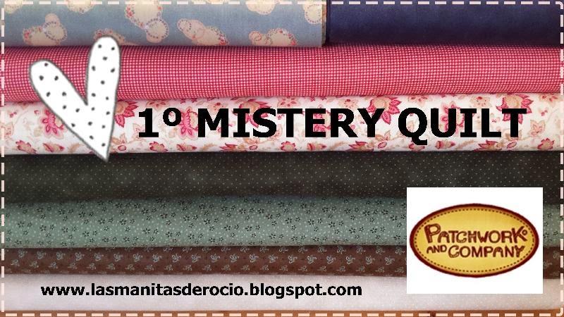 www.lasmanitasderocio.blogspot.com